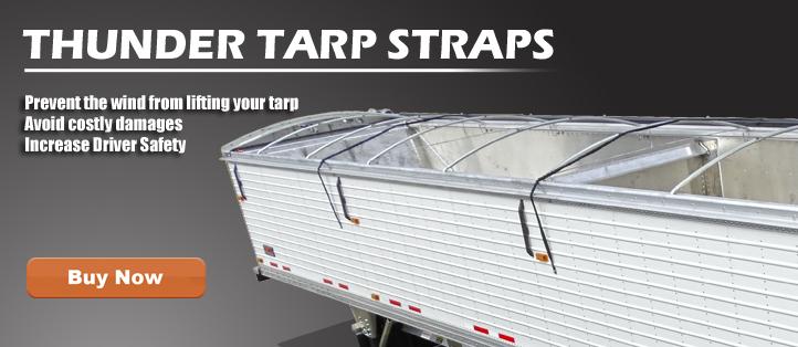 timpte grain trailer parts rh store timpte com 2015 Timpte Super Hopper Timpte Parts in 1